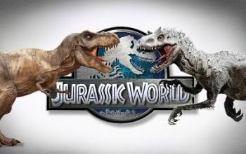 Fantascienza.com, il meglio della settimana dei dinosauri