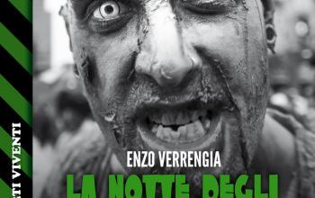 Arrivano gli Stramurti di Enzo Verrengia
