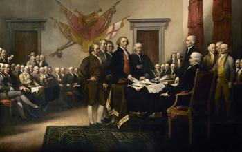 Fantascienza.com, il meglio della settimana dell'Independence Day