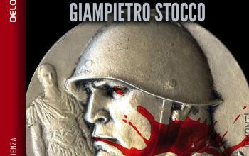 Nero italiano, se il fascismo non fosse caduto