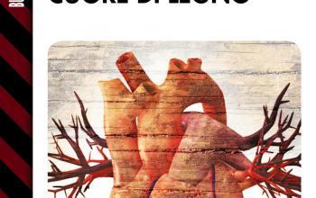 Il cuore di legno di Vittorio Catani