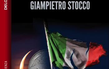 Dea del Caos, torna l'Italia alternativa di Giampietro Stocco