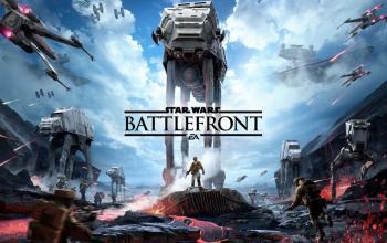Star Wars Battlefront: battaglia contro l'impero