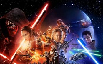 Fantascienza.com, il meglio della settimana del trailer di Star Wars