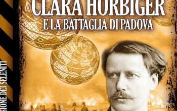 Clara Hörbiger, è battaglia campale