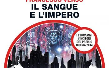 Il sangue e l'impero