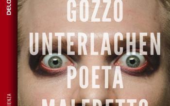 Gozzo Unterlachen, il poeta maledetto in ebook