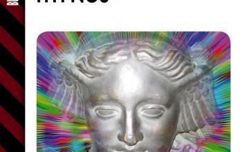 Hypnos: il prequel di Ferro Sette