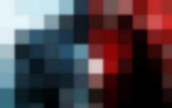 Captain America Civil War: ecco il trailer (da brivido!)