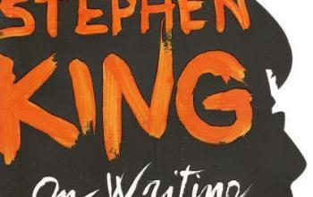 On Writing, Stephen King insegna il mestiere di scrittore