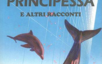 Principessa e altri racconti, la fantascienza di Carmine Villani
