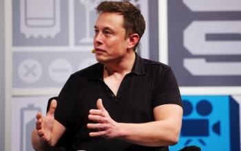 Elon Musk scommette sull'intelligenza artificiale open source