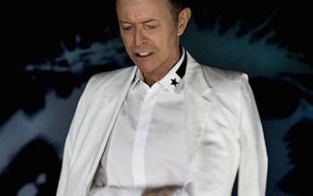 È morto David Bowie, il duca bianco del rock