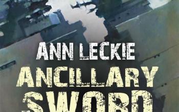 Ancillary Sword – La stazione di Athoek