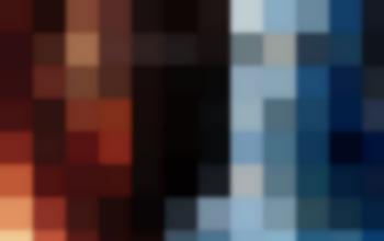 Star Wars Episode VIII cozzerà contro Avatar 2?