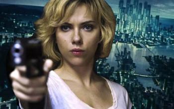 Scarlett Johansson, una carriera iniziata con Robert Redford e ora è il momento di Black Widow