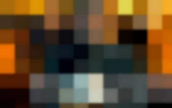 La Torre Nera: confermata la produzione della saga di Stephen King
