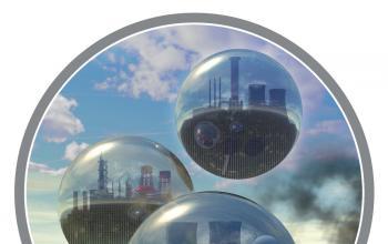 La guerra della pace, il segreto è nelle bolle