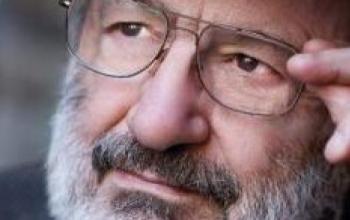Umberto Eco e la sua visione della fantascienza
