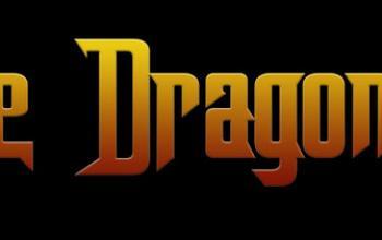 Arrivano i Dragon Awards, i contestatori dell'Hugo esultano