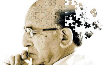 Alzheimer: un altro passo avanti