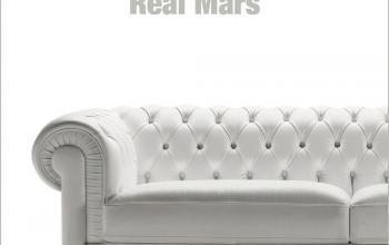Real Mars
