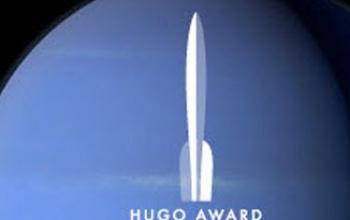 I finalisti ai premi Hugo 2018