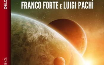 Torna Ombre nel silenzio, in offerta gli ebook di Franco Forte