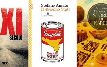 Fantascienza italiana fuori dallo scaffale