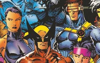 Le 5 storie a fumetti più belle degli X-Men