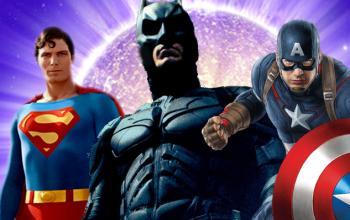I migliori film di supereroi DC e Marvel di tutti i tempi (e i peggiori)