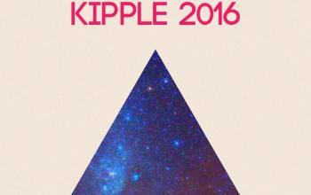 Short Kipple, concorso per racconti brevi
