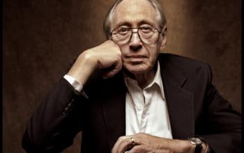 È morto Alvin Toffler, padre della futurologia