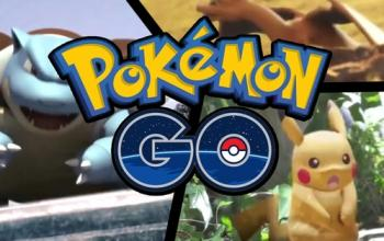 Fantascienza.com, il meglio della settimana dei Pokémon
