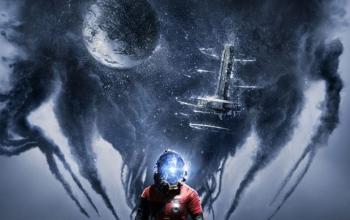 Le novità su Dishonored 2 e Prey dalla Gamescom