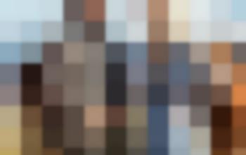 Westworld: cinque indizi sulla prima stagione