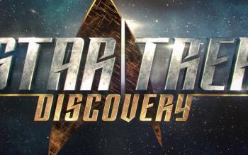 Star Trek Discovery, la comandante sarà un mistero
