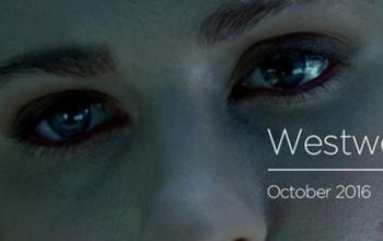 Westworld è arrivata su HBO e Sky Atlantic, la serie più attesa della stagione