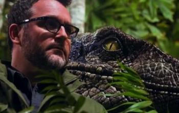 Jurassic World 2: tutte le ultime notizie