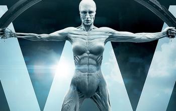 Westworld: sogni e ricordi degli androidi