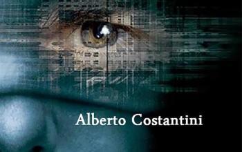 L'undicesima persecuzione, il libro più ambizioso di Alberto Costantini