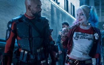 Suicide Squad come avrebbe dovuto essere arriva in Blu-ray