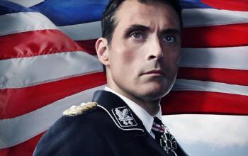 The Man in the High Castle, ecco il trailer e la data di uscita della seconda stagione