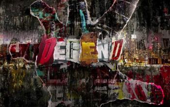 Marvel's The Defenders: la cattiva sarà Sigourney Weaver