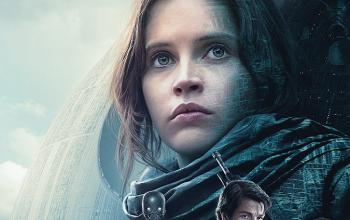 Rogue One A Star Wars Story: arriva il final trailer
