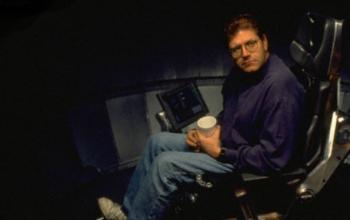 Blue Book: Robert Zemeckis riapre la caccia agli UFO