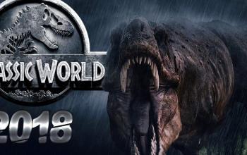 Jurassic World 2 sarà come L'Impero colpisce ancora, parola di J.A. Bayona