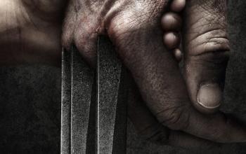 Logan: l'ultima battaglia di Wolverine si svela nel primo trailer