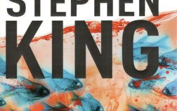 Fine turno, Stephen King conclude la trilogia di Bill Hodges