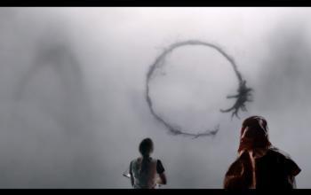 Arrival: il final trailer racconta il mistero